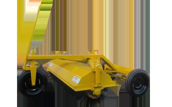 ema 2550 prekybos sistema occ dvejetainiai variantai